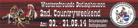 Westernfreunde