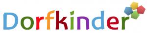 Dorfkinder_Logo