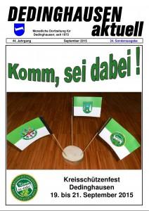 Kreisschützenfest-001