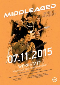 Middleaged at Musikclub-001