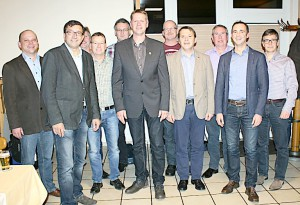 480-vg-Schüver-Vorstand-F