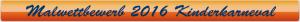 Malwettbewerb_Logo_2016