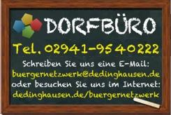 Dorfbuero_ohne_Adresse