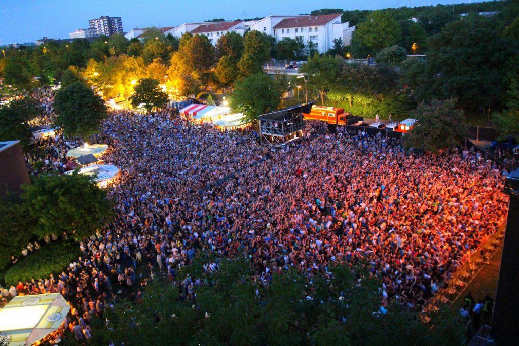 AStA-Sommerfestival_20132-001