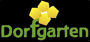 Dorfgarten_02
