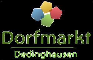 Dorfmarkt_300px