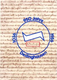 Festschrift_950_Jahre