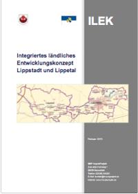 ILEK_Lippstadt_Lippetal