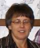 Marianne_Husemann