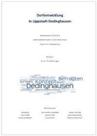Studienarbeit-zur-dorfentwicklung-dedinghausen