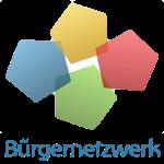 buergernetzwerk_150x150