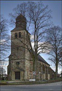 kirche_dedinghausen-205x300
