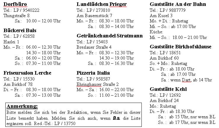 oeffnungszeiten-in-Dedinghausen