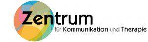 zentrum-300x86