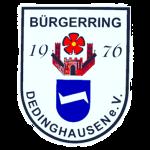 buergerring_150x150