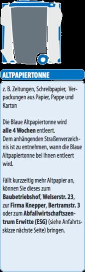 Abfall_Altpapier