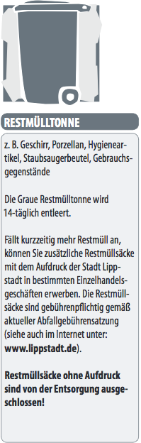 Abfall_Restmuell