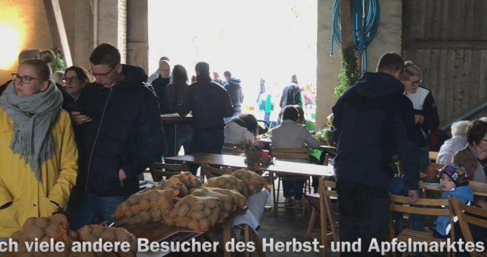 Apfelfest_Dorfmarkt2017