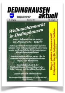 458-2013-Dez-150x212