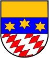 Legdener Wappen