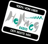 radio_hellweg_logo
