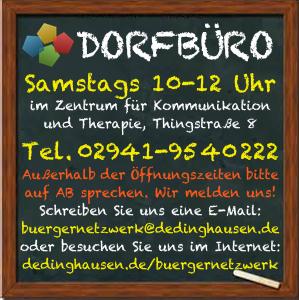 tafel_dorfbuero_logo