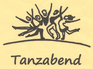 tanzabend_Christiane