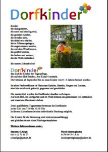 Dorfkinder_Infoblatt