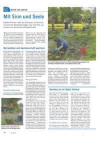 Landw_Wochenblatt_Dorfgarten_10-07-2015_2