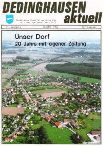 D-a-20-Jahre_Slider-1