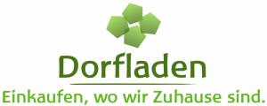 Dorfladen_03-1024x410