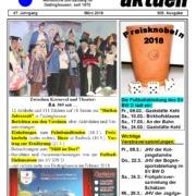 Nr_505-2018-März
