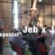 Jeb x Jules Werkstattkonzert