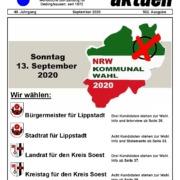 Nr_532-2020-September