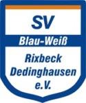 Wappen-BW-neu-2019-Web