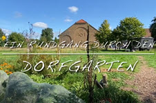 Dorfgarten